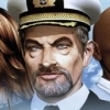 Titanic Mystery (XSX) game cover art