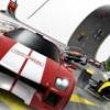 TrackMania Turbo (XSX) game cover art
