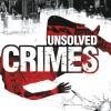 Unsolved Crimes artwork