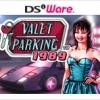 Valet Parking 1989 (XSX) game cover art
