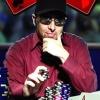 World Championship Poker: Deluxe Series artwork