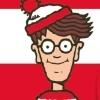 Where's Waldo? The Fantastic Journey (XSX) game cover art