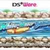 White-Water Domo (XSX) game cover art