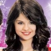 Wizards of Waverly Place (XSX) game cover art