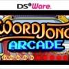 WordJong Arcade (XSX) game cover art