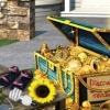 Yard Sale Hidden Treasures: Sunnyville (XSX) game cover art