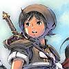 Brave Story: New Traveler artwork