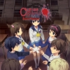 Corpse Party: Book of Shadows (XSX) game cover art