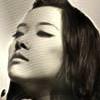 DJ Max Portable Emotional Sense - Clazziquai Edition  artwork