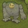 PixelJunk Monsters Deluxe artwork
