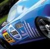 Ridge Racer (PSP) artwork