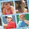 Smash Court Tennis 3 artwork