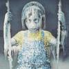 Silent Hill: Shattered Memories artwork