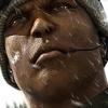 SOCOM: U.S. Navy SEALs - Fireteam Bravo 3 artwork
