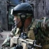 SOCOM: U.S. Navy SEALs - Tactical Strike artwork