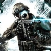 Tom Clancy's Ghost Recon: Predator (XSX) game cover art