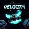 Velocity artwork
