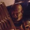 Warhammer 40,000: Squad Command artwork