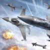 Ace Combat 6: Fires of Liberation artwork