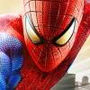 The Amazing Spider-Man (Xbox 360) artwork