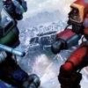 AirMech Arena (XSX) game cover art