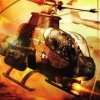 Air Conflicts: Vietnam artwork