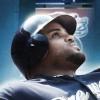 The Bigs 2 (Xbox 360) artwork