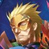 BlazBlue: Continuum Shift EXTEND (Xbox 360) artwork