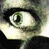 Condemned: Criminal Origins (Xbox 360) artwork