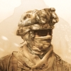 Call of Duty: Modern Warfare 2 (XSX) game cover art