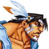 Capcom Digital Collection (XSX) game cover art