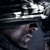 Call of Duty: Ghosts (Xbox 360) artwork