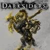 Darksiders (Xbox 360) artwork