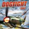 Dogfight 1942 artwork
