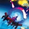 Eschatos (Xbox 360) artwork