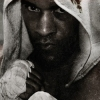 Fight Night Champion (XSX) game cover art