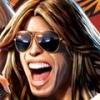 Guitar Hero: Aerosmith artwork