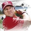 John Daly's ProStroke Golf (XSX) game cover art