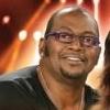 Karaoke Revolution Presents: American Idol Encore 2 artwork