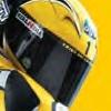 MotoGP 06 artwork