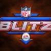 NFL Blitz artwork