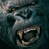 Peter Jackson's King Kong: The Official Game of the Movie artwork