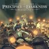 Penny Arcade Adventures: On the Rain-Slick Precipice of Darkness - Episode One (Xbox 360) artwork
