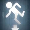 Portal: Still Alive (XSX) game cover art
