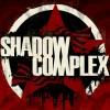 Shadow Complex artwork