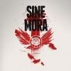 Sine Mora (XSX) game cover art