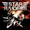 Star Raiders (XSX) game cover art