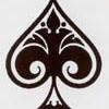 Texas Hold 'Em artwork