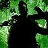 Turok (Xbox 360) artwork