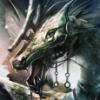 Trine 2 (XSX) game cover art